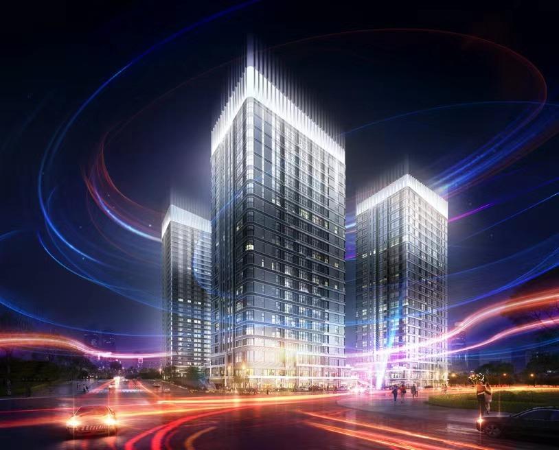 龙湖汉峪光年规划示意图.png