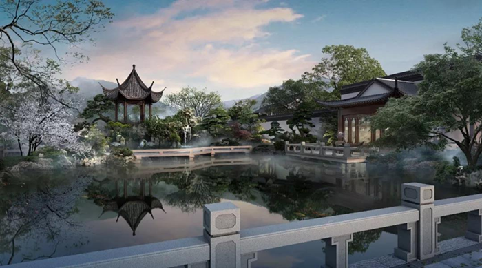济南绿城玉兰花园和园4效果图.png
