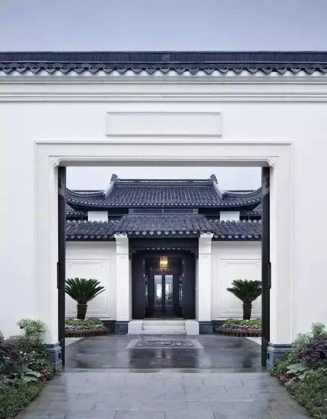 济南绿城玉兰花园和园6.png