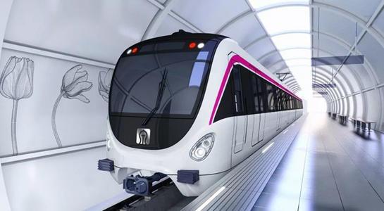 济南地铁2号线.png