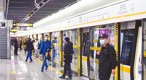 济南地铁2号线2.png