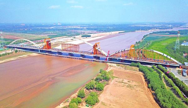 济南齐鲁黄河大桥.png