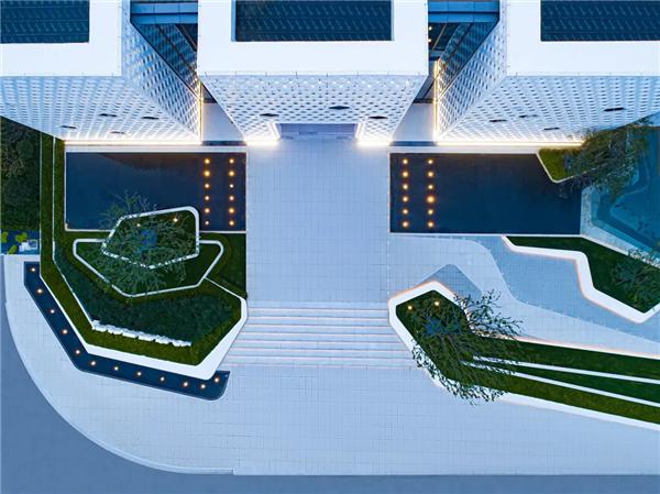 济南市高新区烯谷国际中心效果图7.jpg