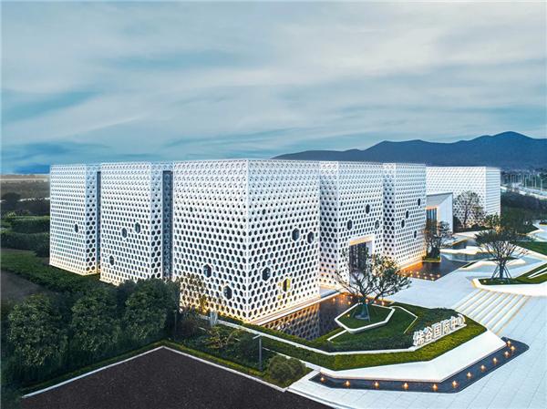 济南市高新区烯谷国际中心效果图6.jpg
