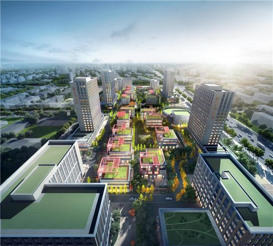 济南市历城区鲁坤天鸿·创谷效果图2.png