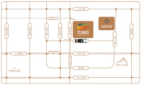 济南市历城区鲁坤天鸿·创谷区域位置图1.png