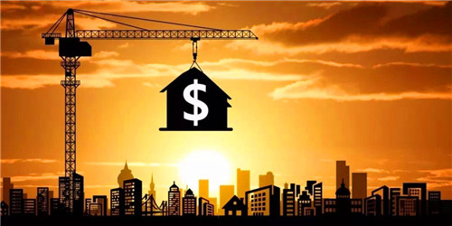房地产市场2.jpg