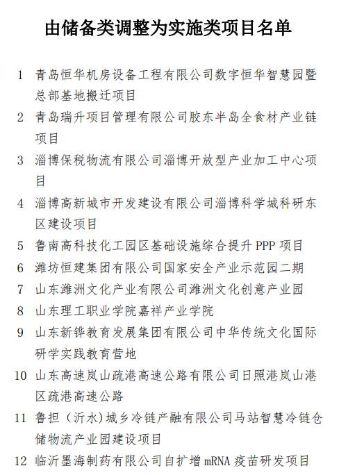 2021省重大项目调整名单10.png