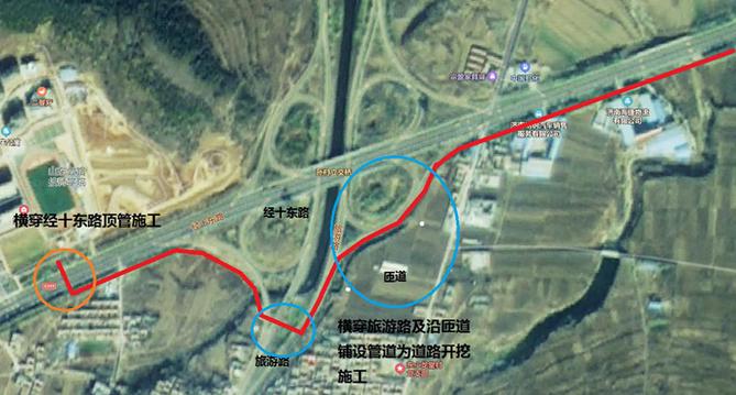 济南修路绕行.png