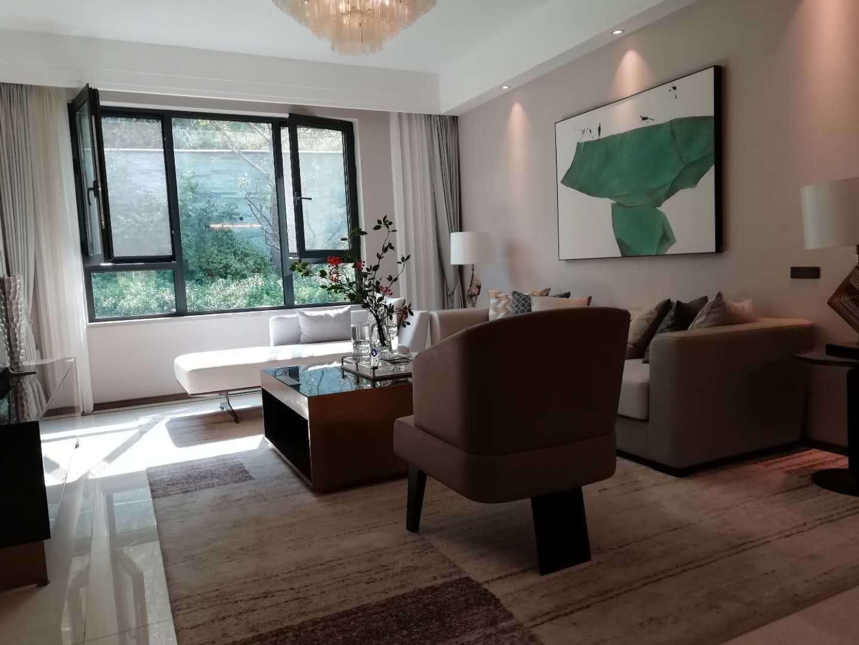 大尧风华盛景三室二厅一卫南北通透新房准现房单价14900元