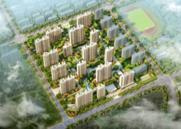 山水泉城尚城