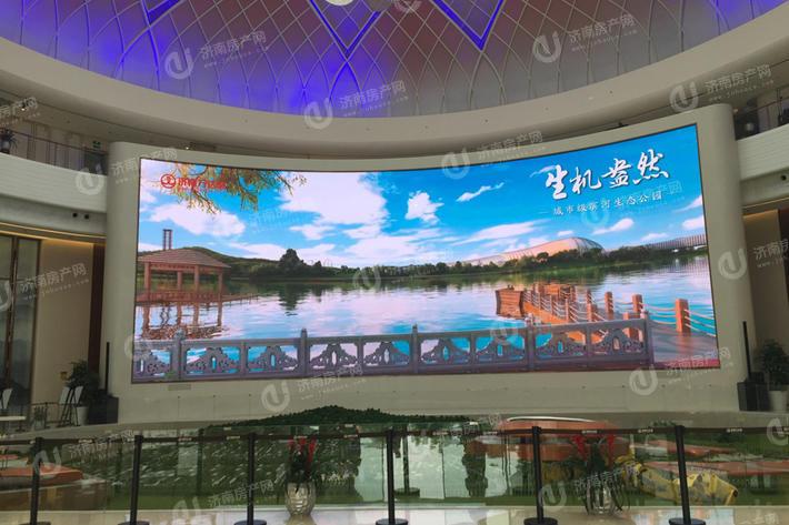 展示中心(2017-9-4)