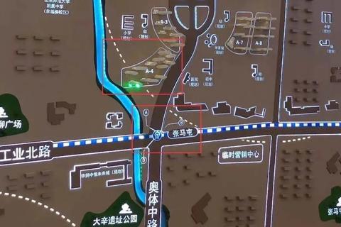 济南中建蔚蓝之城位置区域图2.webp