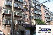 http://img2019.jnhouse.com/upfile/borough/picture/20151117113415.jpg/216x164.jpg