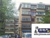 青年东路广电局宿舍