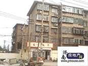 电力院宿舍