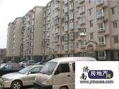 华山黄河河务局宿舍