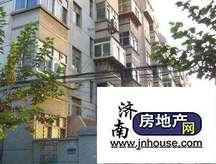 http://img2019.jnhouse.com/upfile/borough/picture/20151127110110.jpg/216x164.jpg