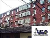 华山镇政府宿舍