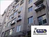 七里河路国税局宿舍