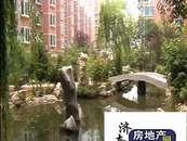 景绣苑小区