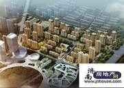 百步亭中国mall