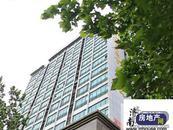 汇鑫国际商务广场