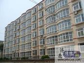 锦绣川教委宿舍