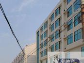 省交通规划设计院宿舍