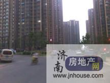http://img2019.jnhouse.com/upfile/borough/picture/20160217153459.jpg/216x164.jpg