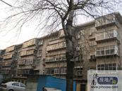 化纤厂路单位宿舍