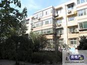 南辛庄电力宿舍