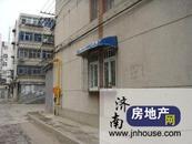 国棉五厂宿舍
