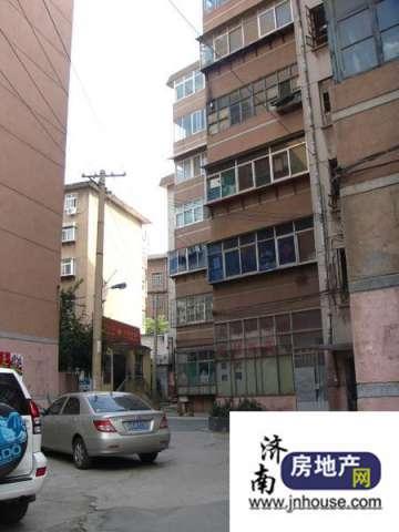 整租·中恒商城附近单位宿舍,中楼层,低价出租,交通便利